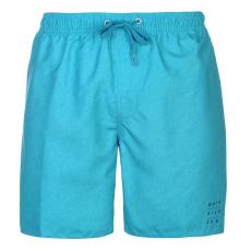 Quiksilver Fruit férfi úszónadrág kék S