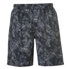 Hot Tuna Aloha férfi úszónadrág tengerészkék XL