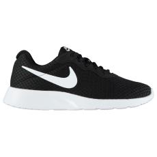 Nike Tanjun férfi edzőcipő fekete 45.5