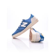 New Balance 300 férfi edzőcipő kék 45.5