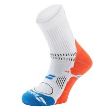 Babolat Pro 360 Women női hosszú szárú zokni piros 39-41