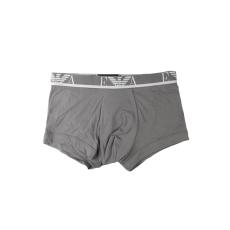 Emporio Armani Underwear férfi alsónadrág sötétszürke L