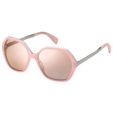 Marc by Marc Jacobs MMJ463/S A5C/0J