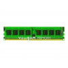 Kingston 8GB DDR3 1333MHz KVR1333D3N9H/8G