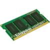 Kingston 8GB DDR3 1600MHz KVR16LS11/8