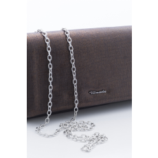 Tamaris ORNELLA Clutch Bag 900 bronce