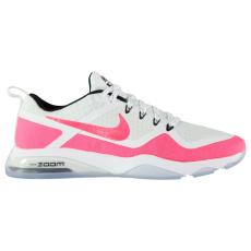 Nike Sportos tornacipő Nike Air Zoom női
