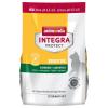 Animonda Integra Protect Adult Sensitive nyúl & burgonya - 1,2 kg