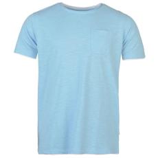 Pierre Cardin Férfi póló kék L