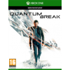 Microsoft Quantum Break (Xbox One) (Xbox One)