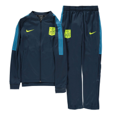 Nike Sportos ruha Nike Neymar gye.