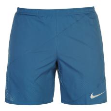 Nike Sportos rövidnadrág Nike Flex fér.