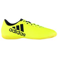 Adidas Teremcipő adidas X 17.4 Football fér.
