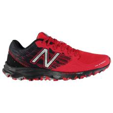 New Balance Futócipő New Balance MT590 v3 Trail fér.