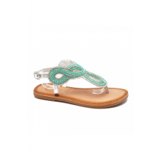 Gioseppo 26196-48NT TURQUOISE