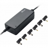 Trust 65W Netbook Charger - black
