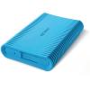 Sony 1000GB USB3.0 2,5' ütésálló külső HDD kék