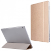 Huawei MediaPad M3 Lite 10.0, mappa tok, Trifold, arany
