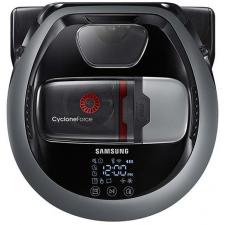 Samsung VR20M707HWS porszívó