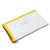 Intercell Li-Polymer 3.8V 5000mAh 65mm x 152mm Tablet PC / E-book olvasó univerzális akku/akkumulátor