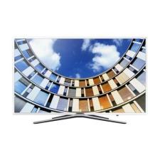 Samsung UE49M5512 tévé