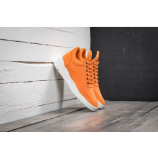 Filling Pieces Low Top Astro Ejura/ Clementine