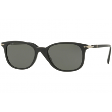 Persol PO3183S 104258 Polarized