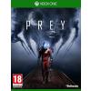 Bethesda Softworks Prey (Xbox One) (Xbox One)