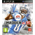 EA Sports Madden NFL 13 (PS3) (PlayStation 3)