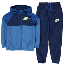 Nike Sportos ruha Nike Winger gye.