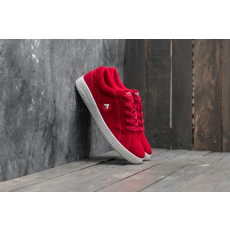 Airwalk Classics Airwalk The One Bloc Red