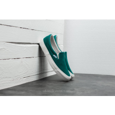 Vans OG Classic Slip-On (Suede/ Canvas) Storm