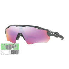 OAKLEY Radar EV XS Path Steel Prizm Golf