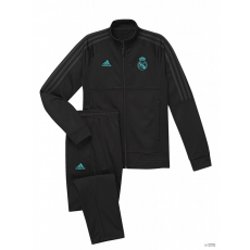 Adidas PERFORMANCE Kamasz fiú Jogging set REAL PES SUIT Y