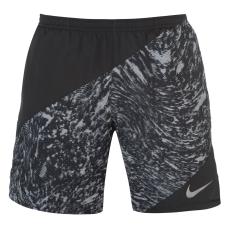 Nike Sportos rövidnadrág Nike 7 Inch Distance Running fér.