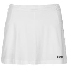 Babolat Sportos szoknyák Babolat Core női