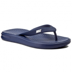 Nike Vietnámi papucsok NIKE - Solay Thong 882690 400 Binary Blue/White