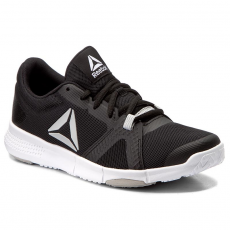 Reebok Cipők Reebok - Flexlite BS5288 Black/Grey/White