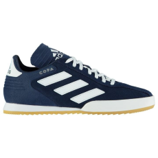 Adidas Copa Super Suede férfi edzőcipő fehér 41 1/3