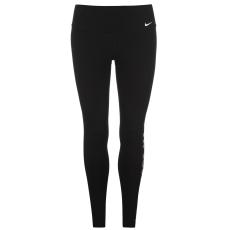 Nike Leggings Nike Poly Graphic női