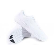Nike cipõ NIKE FREE RN 2