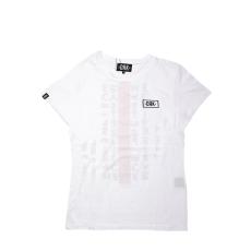 Dorko Drk Circle női póló fehér M