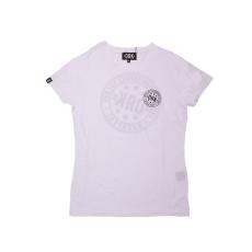 Dorko Drk Circle női póló fehér XS