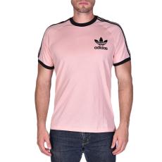 Adidas Clfn Tee férfi póló szürke XXL