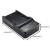 Panasonic DMW-BMB9E akku/akkumulátor USB adapter/töltő utángyártott