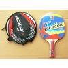 Bokai sports Pingpongütő tokkal BOKAI SPORTS BK-7405