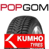 Kumho WinterCraft WP51 ( 165/65 R15 81T )