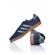 ADIDAS ORIGINALS GAZELLE SUPER Utcai cipő
