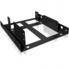 RaidSonic ICY BOX IB-AC643 beépítő keret 2.5'->3.5'