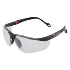 Védőszemüveg ASL-08-HC clear (Víztiszta szemüveg)